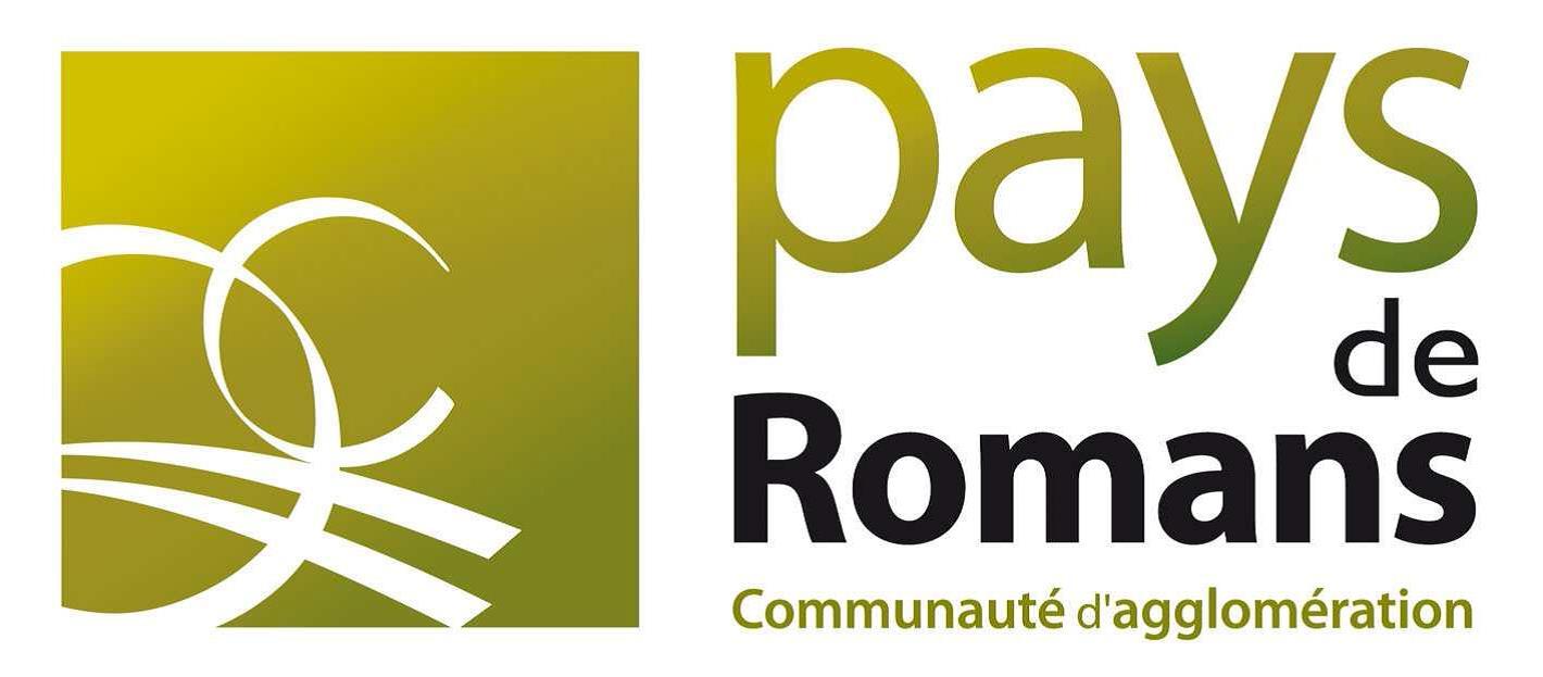 CC Pays de Romans
