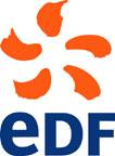 EDF couleur 150dpi
