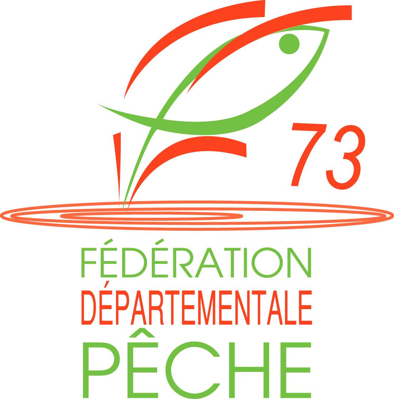 FDPPMA 73_3