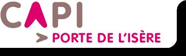 Site-de-la-Communaute-d-agglomeration-Porte-de-l-Isere