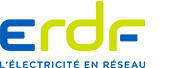 logo_erdf_header
