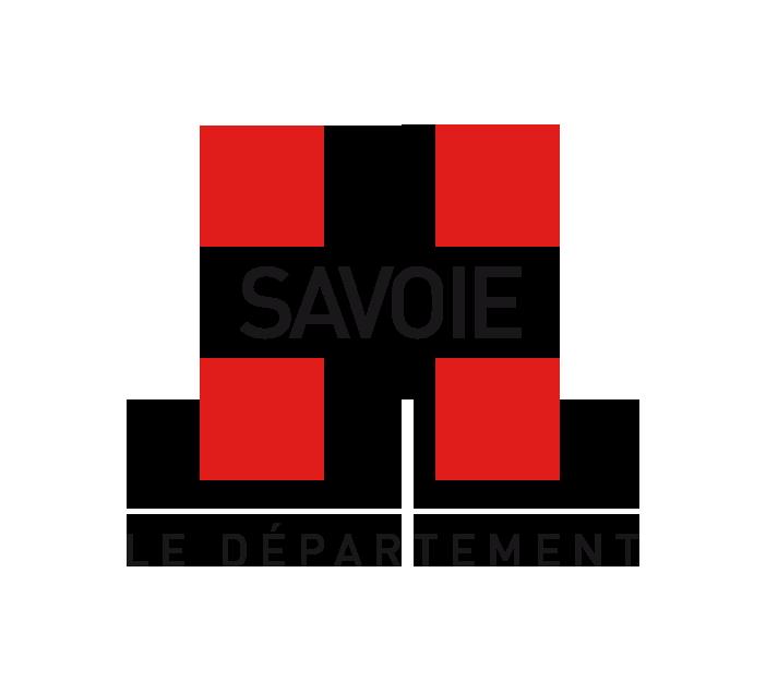 logo_dpt73_quadritexte-noir