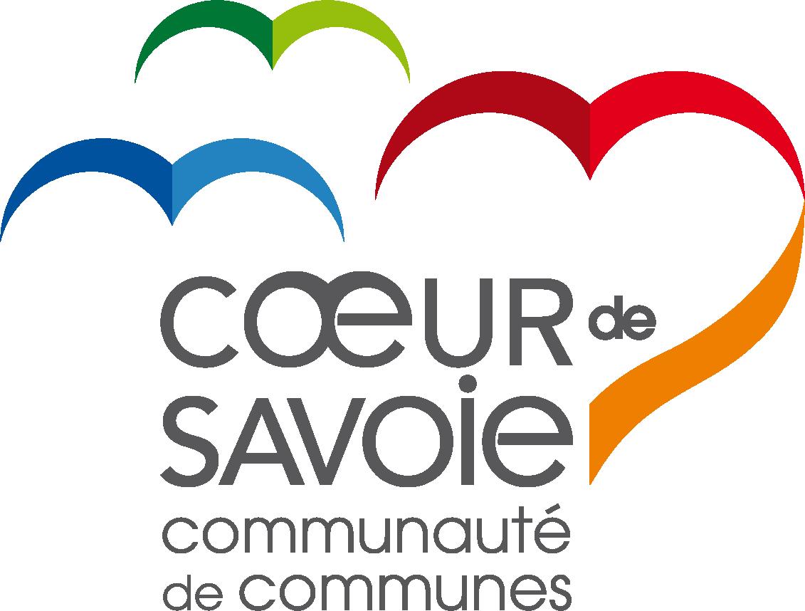 CC Cœur de Savoie