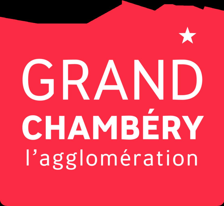 Grand Chambéry Agglomération