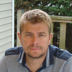 Hervé Coppin
