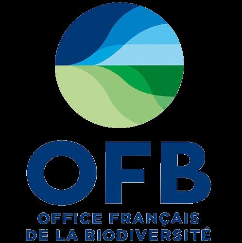 Office Français de la Biodiversité