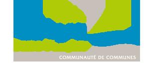 CC de la Vallée de l'Ubaye Serre-Ponçon