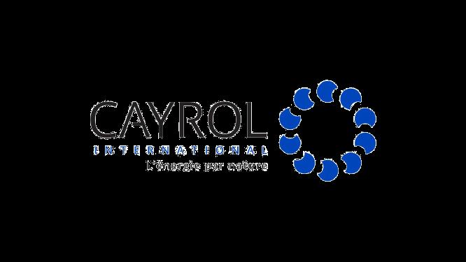CAYROL